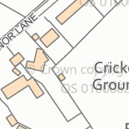 Map tile 42226.31613