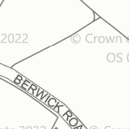 Map tile 42111.31614