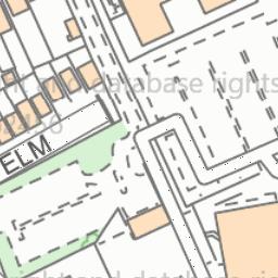 Map tile 42124.31614