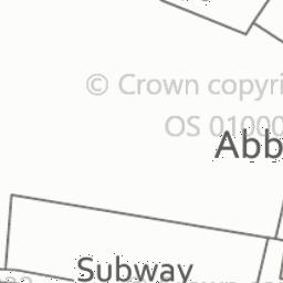 Map tile 42144.31614