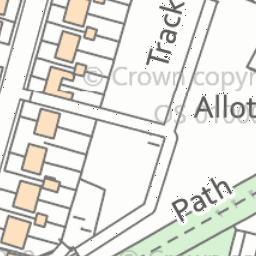 Map tile 42151.31614