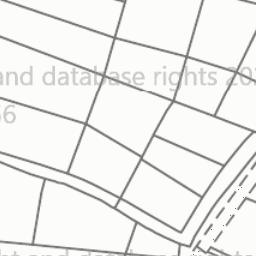 Map tile 42185.31614