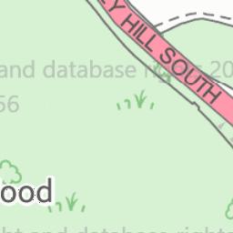 Map tile 42192.31614