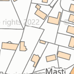 Map tile 42223.31614