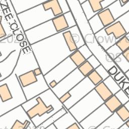 Map tile 42228.31614