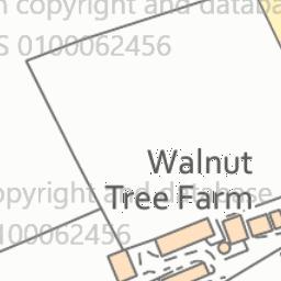 Map tile 42091.31615