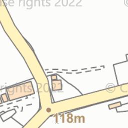 Map tile 42092.31615