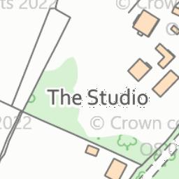 Map tile 42097.31615