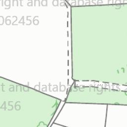 Map tile 42103.31615