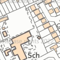 Map tile 42115.31615