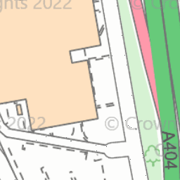Map tile 42125.31615