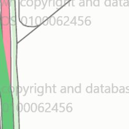 Map tile 42126.31615