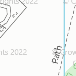 Map tile 42160.31615