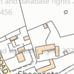 Map tile 42171.31615
