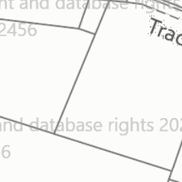 Map tile 42185.31615