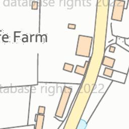 Map tile 42204.31615