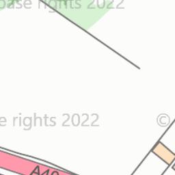 Map tile 42237.31615