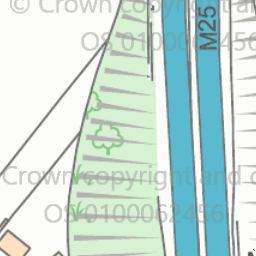 Map tile 42238.31615