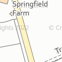 Map tile 42078.31616