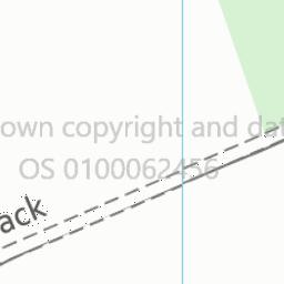 Map tile 42079.31616