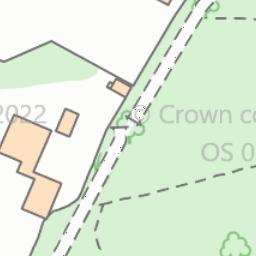 Map tile 42097.31616