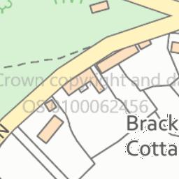 Map tile 42100.31616