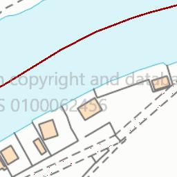 Map tile 42140.31616