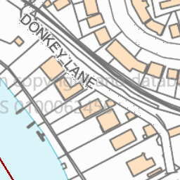 Map tile 42147.31616