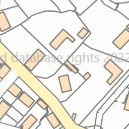 Map tile 42157.31616