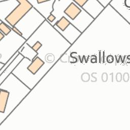 Map tile 42158.31616