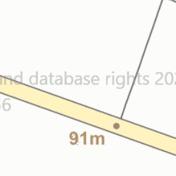 Map tile 42185.31616