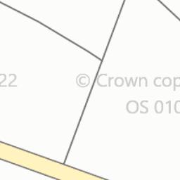 Map tile 42186.31616