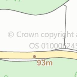 Map tile 42191.31616