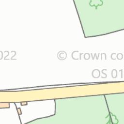 Map tile 42200.31616