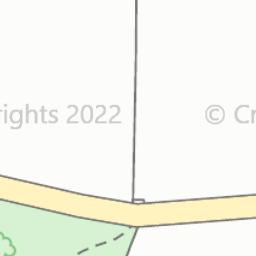 Map tile 42202.31616