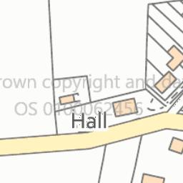 Map tile 42203.31616