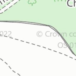 Map tile 42207.31616