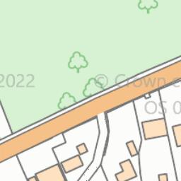 Map tile 42221.31616