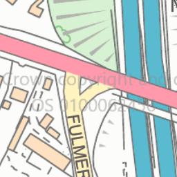 Map tile 42238.31616