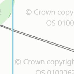 Map tile 42109.31617