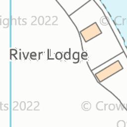 Map tile 42146.31617