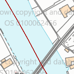 Map tile 42147.31617