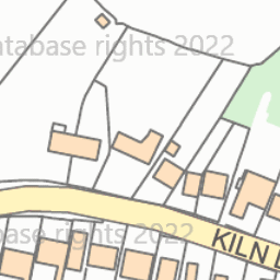 Map tile 42162.31617