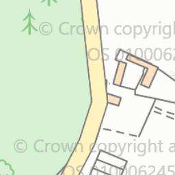 Map tile 42184.31617