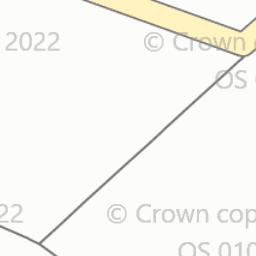 Map tile 42186.31617