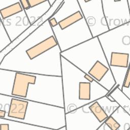 Map tile 42221.31617