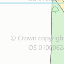 Map tile 42095.31618