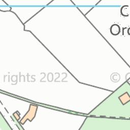 Map tile 42099.31618