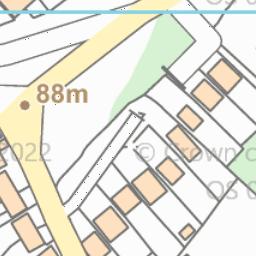 Map tile 42104.31618