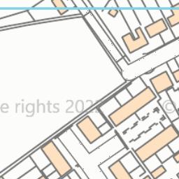 Map tile 42120.31618